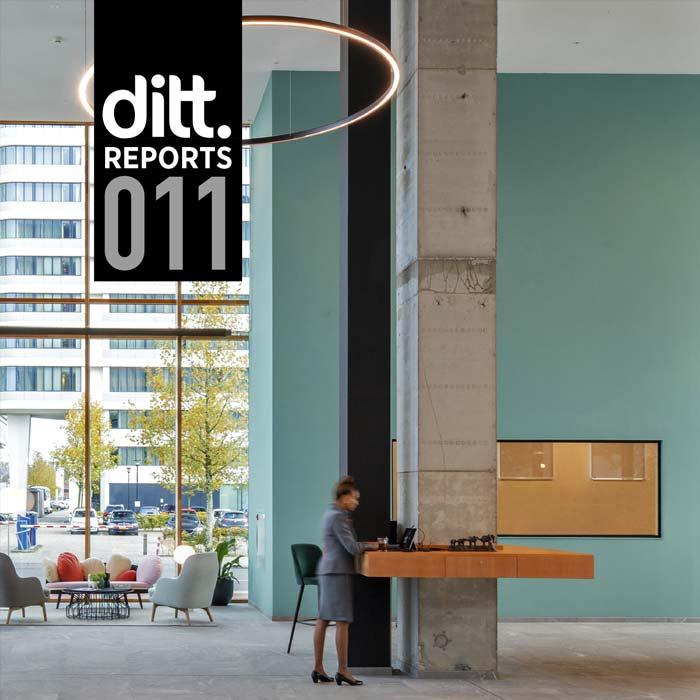 Ditt. report 011 DE