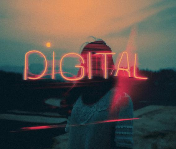bolletta digitale