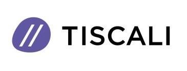 logo Tiscali
