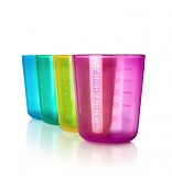 babycup-drinkbekertjes-voor-0-36-mnd
