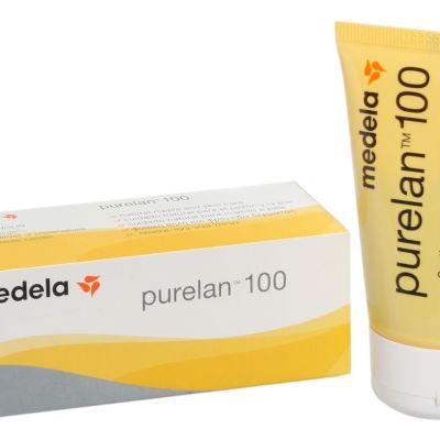 medela_purelan tube 37 gram