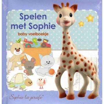 sophie-de-giraf-sophie-de-giraf-baby-voelboekje