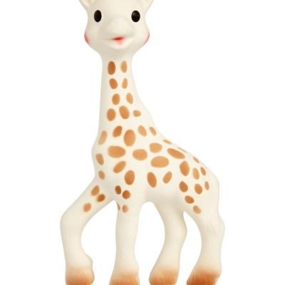 sophie-de-giraf