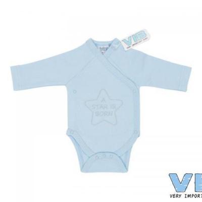 overslag blauw a star is born