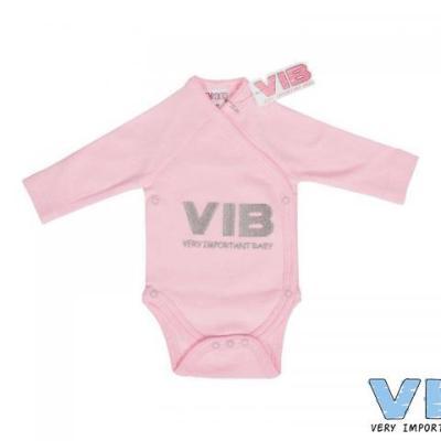overslag roze VIB