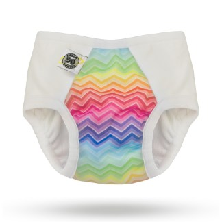 Potty Training Pants | Toilet Training Underwear