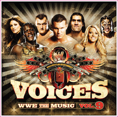 wwevoices