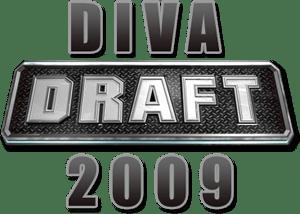 divadraft20092