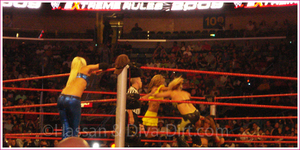 extreme-rules-1-cr