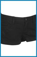pdmichelle-shorts