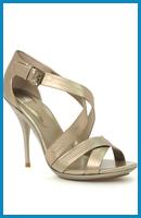 pdtiffany-sandals