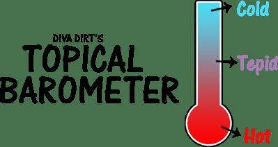 topicalbarometer