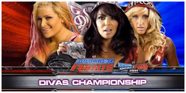 Image result for bragging rights 2010