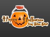 feat_halloween