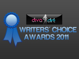 writerschoiceawards2011