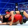 smackdown23march12
