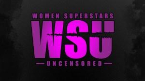 new-wsu-logo