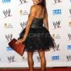 WWE Summerslam Kick Off Party