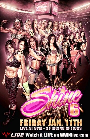 shine6