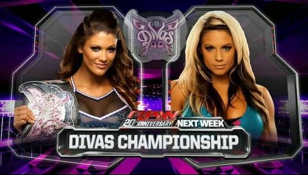 divas-title-raw-20