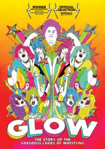 glow-movie-cover
