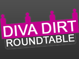 feat_roundtable