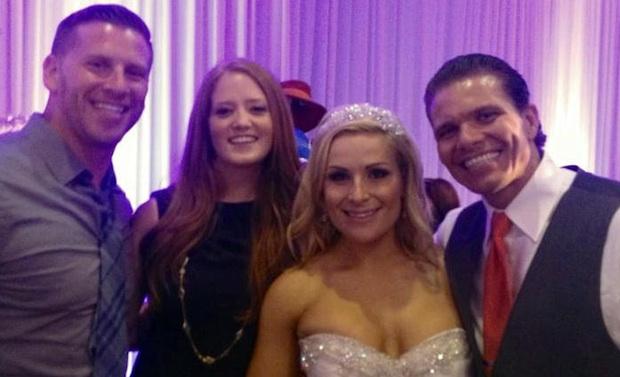 natalya-wedding
