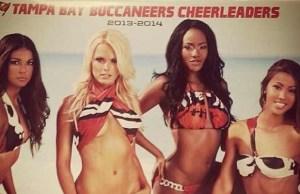 christinacrawford_cheerleader