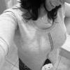 candicemichellepregnant