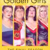 goldengirls