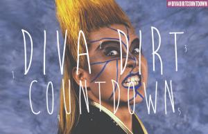 countdown_intimidating