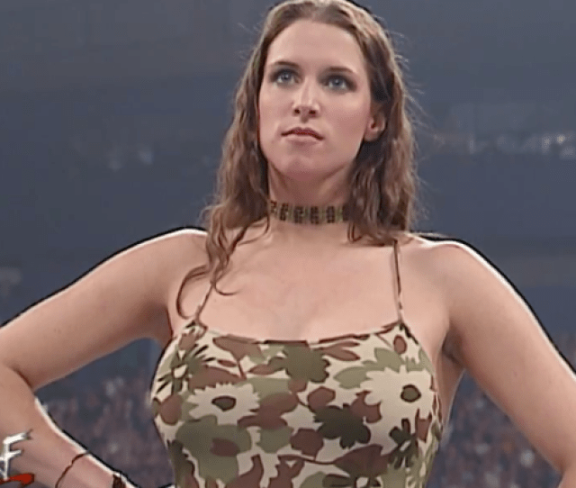 The Latest Wwe Top  Takes On Smack Talk Ranking The Ten Greatest Insults In Wwe History Two Diva Moments Landed In The Lists Top Three