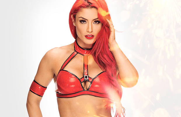 WWE Eva Marie Figure Series 59 Diva Catch total DIVAS Femme division
