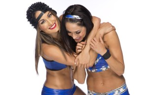 bellas_spinoff