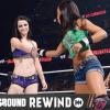rewind_battleground14