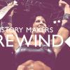 rewind_historychynaictitle