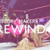 rewind_historytablesmatch