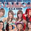 stardomusatour