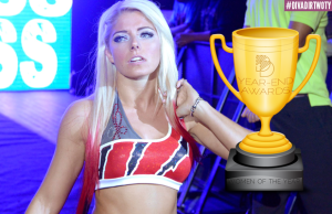 woty15_alexabliss