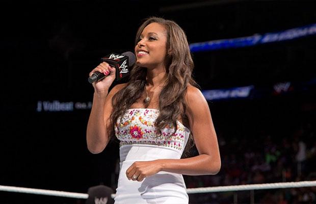 Eden-Stiles-WWE