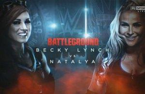 Becky-Lynch-vs-Natalya-Battleground-2016