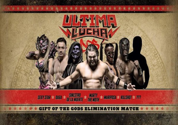 rsz_ultima-lucha-dos-gift-of-the-gods
