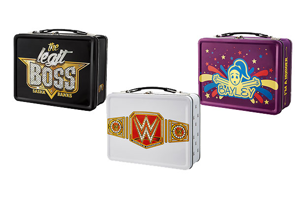 Lunch-Boxes-WWE