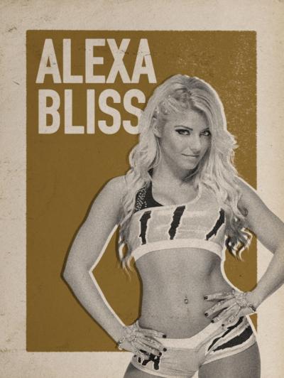 alexa-bliss