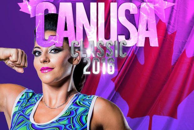 rsz_kcspinelli_canusa2016