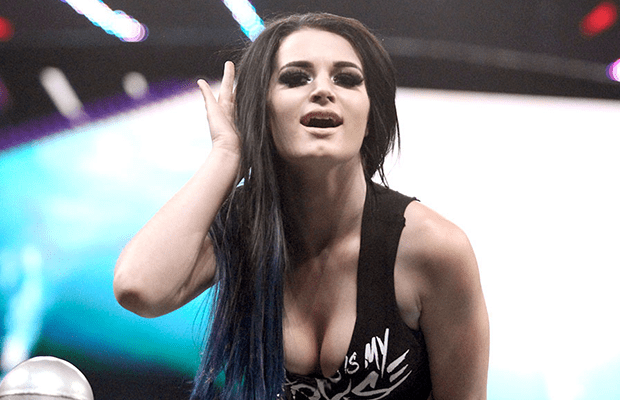 paige-released-by-wwe