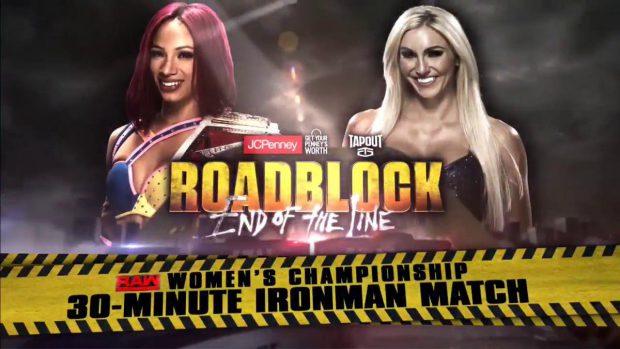 roadblock2016-sasha-charlotte