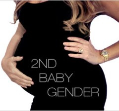 baby-gender