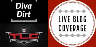 TLC Live Blog