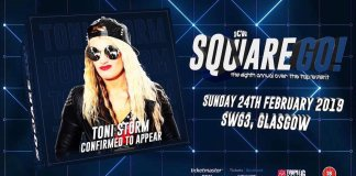 toni storm announced for icw square go 2019